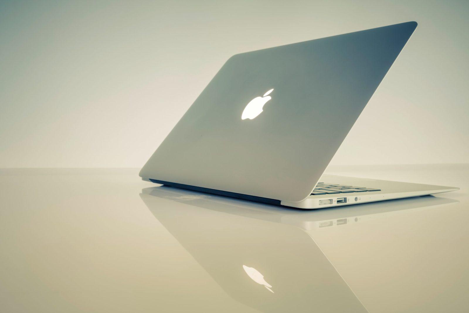 laptop erhöhung für schreibtisch