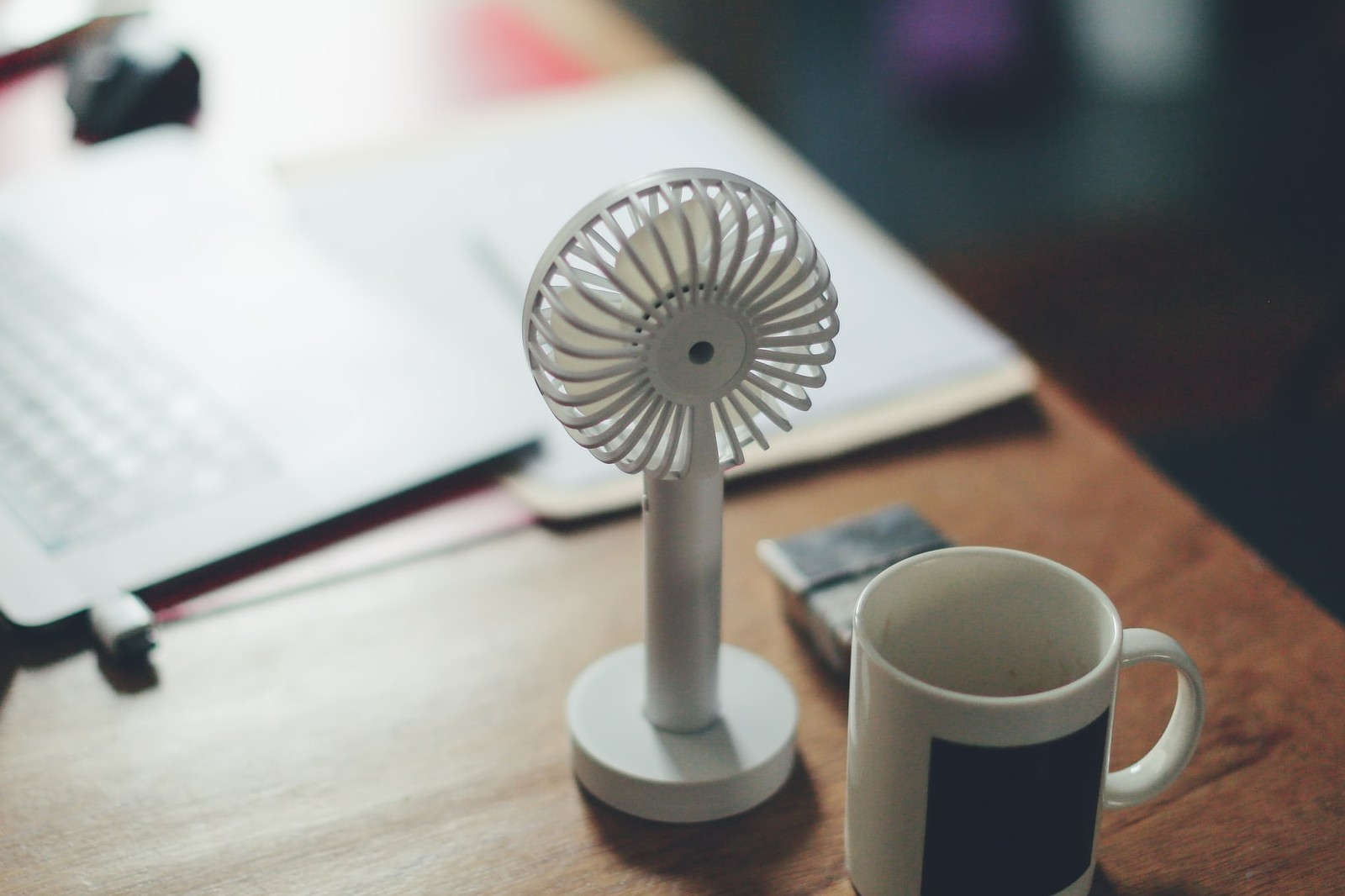 büro kühlen ohne klimaanlage