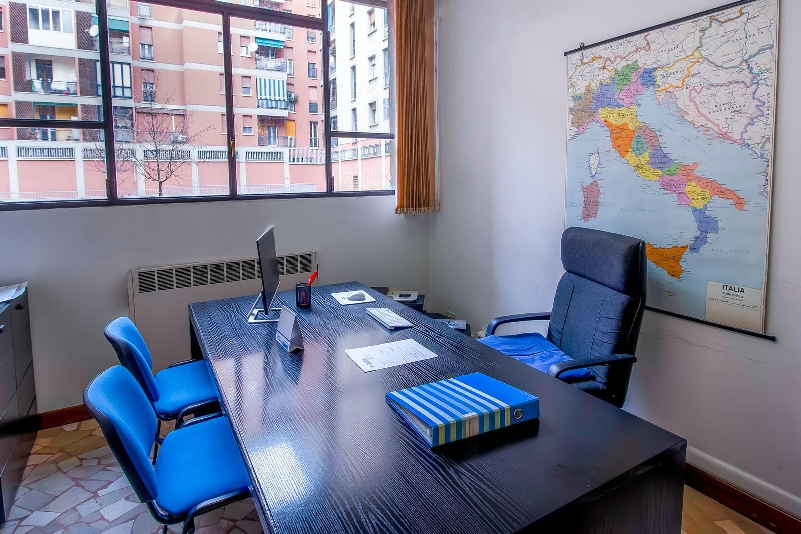 bürostühle 150 kg belastbarkeit