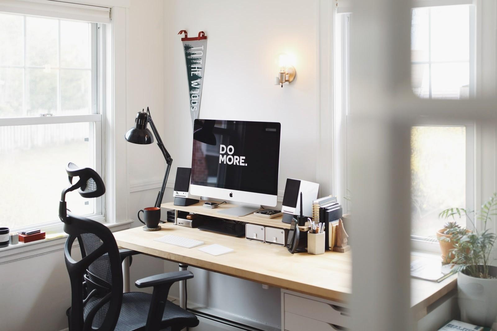 bürostühle ergonomisch und orthopädisch