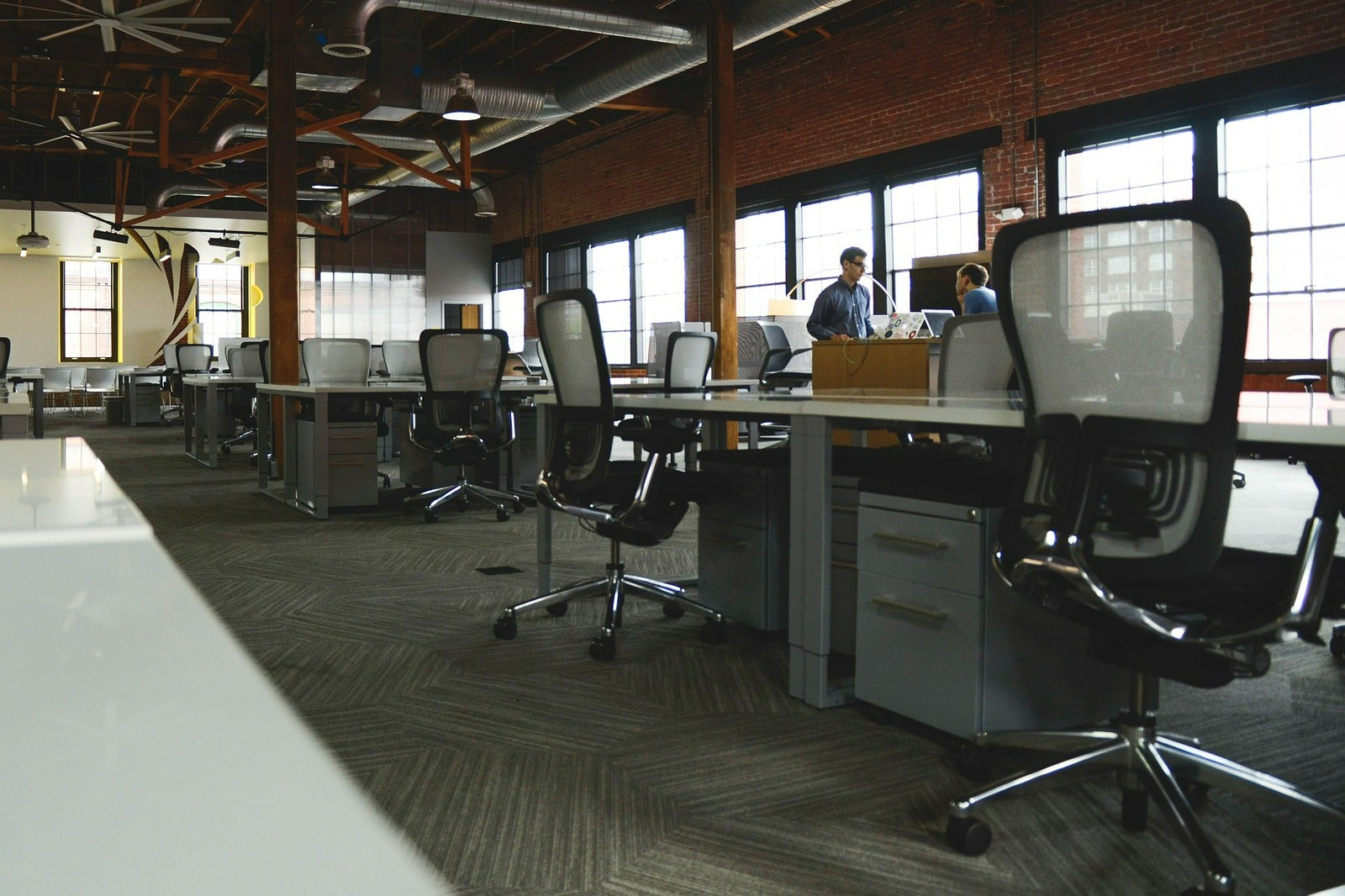 bürostuhl für 8 stunden sitzen
