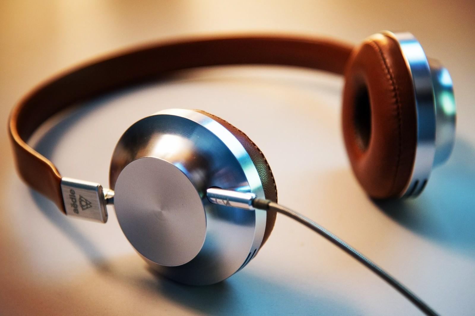 kopfhörer gegen geräusche