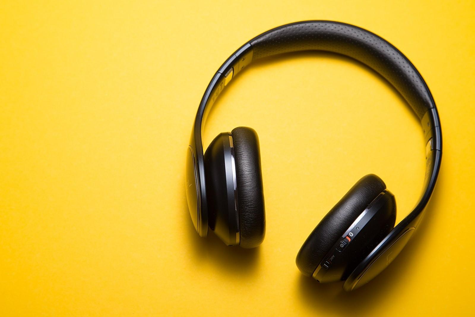 lärmschutz kopfhörer büro