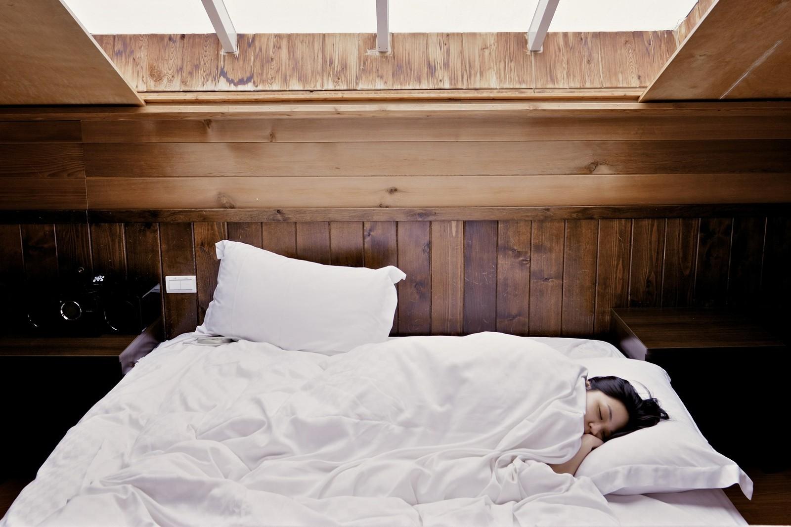 noise cancelling kopfhörer zum schlafen