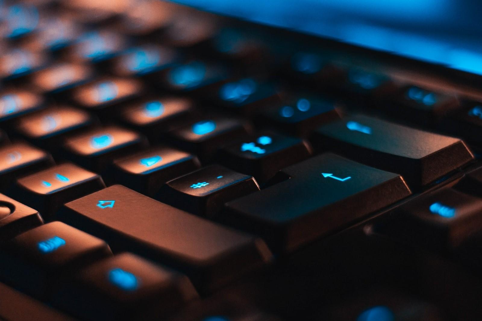 ergonomische tastatur mit integrierter maus