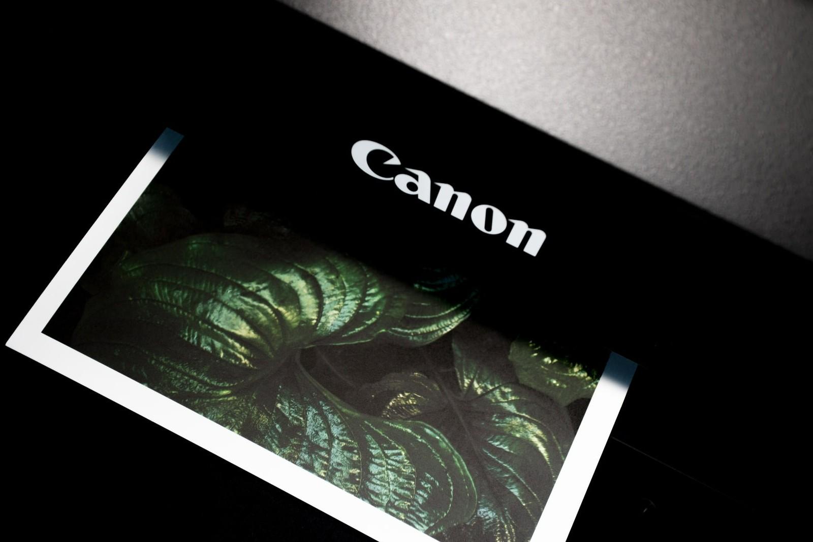 farbdrucker mit scanner und kopierer