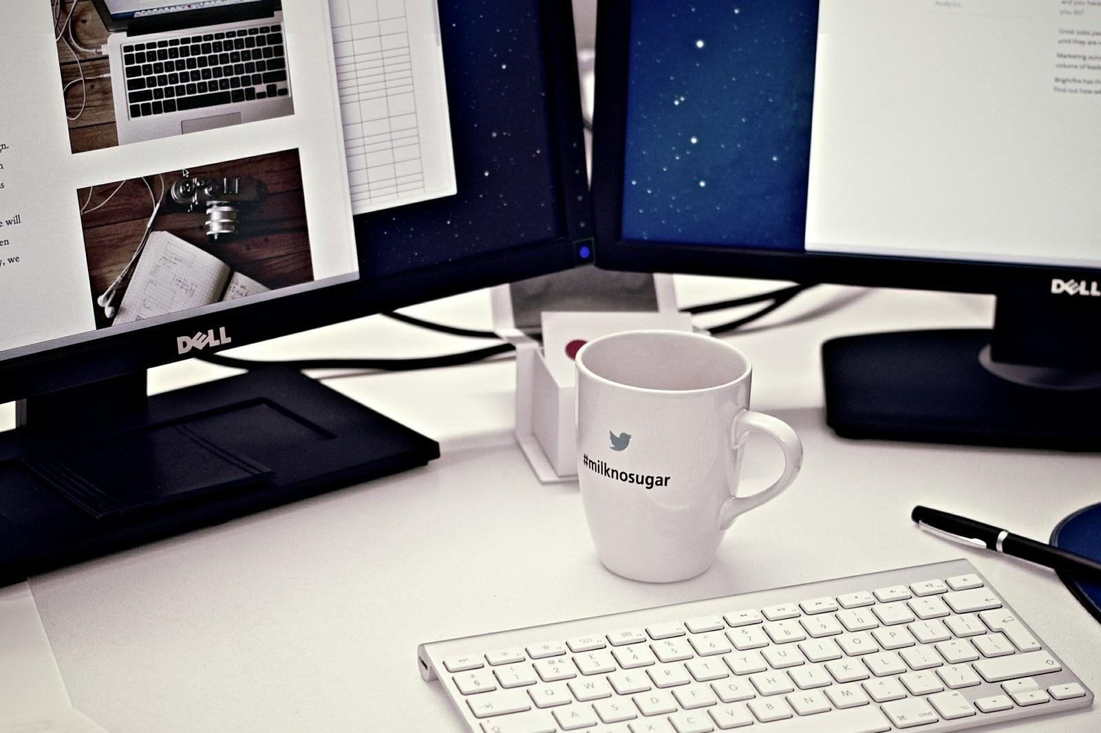 monitorhalterung tisch 1 monitor