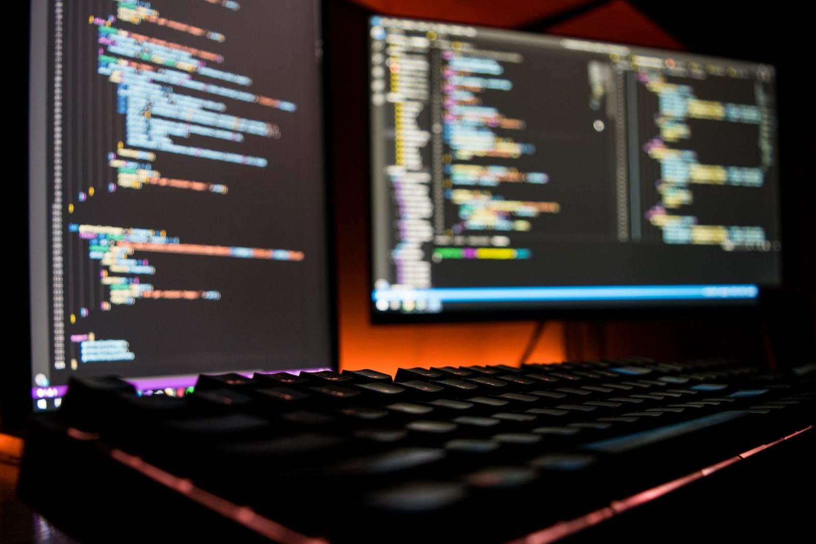 monitorhalterung tisch 2 monitore übereinander