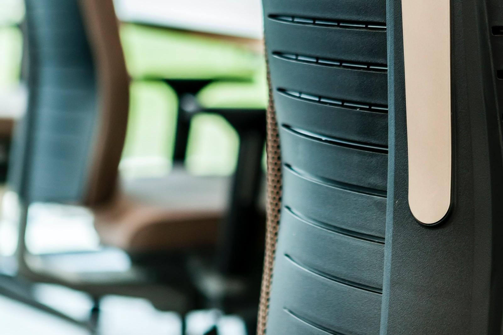 schwerlaststühle 200 kg belastbar