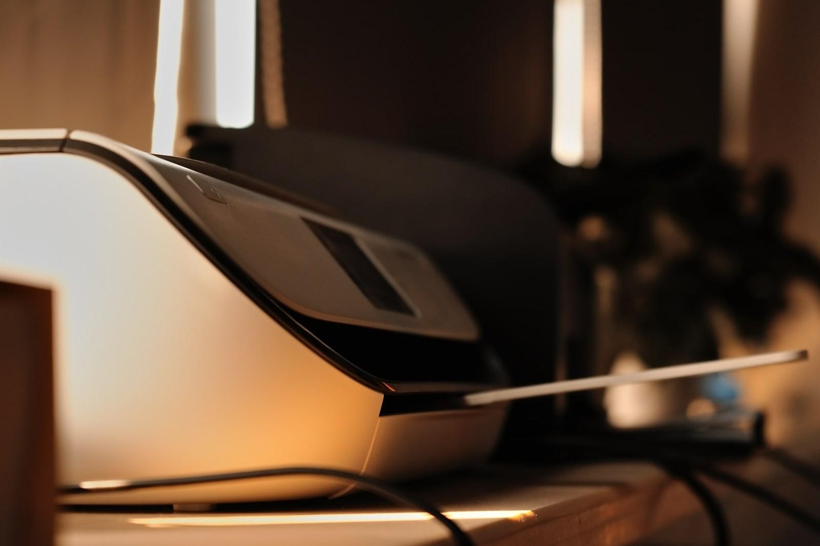 laser multifunktionsdrucker für zu hause