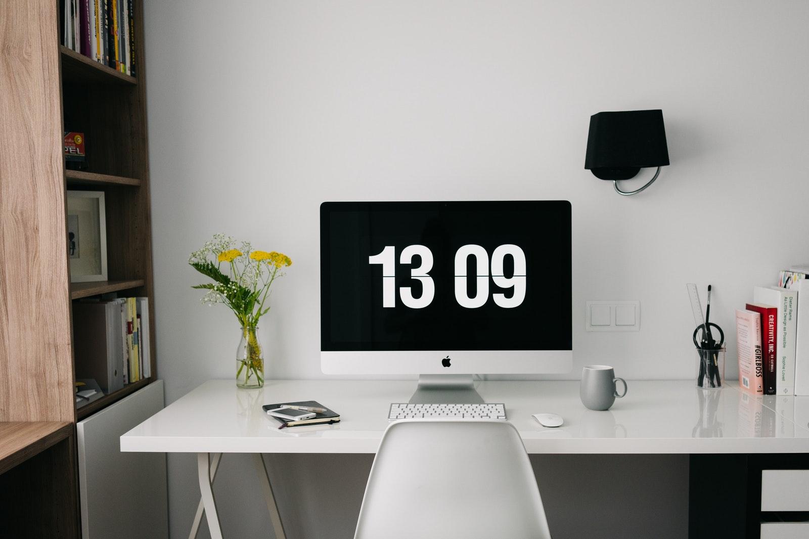 bürostuhl für höhenverstellbaren schreibtisch
