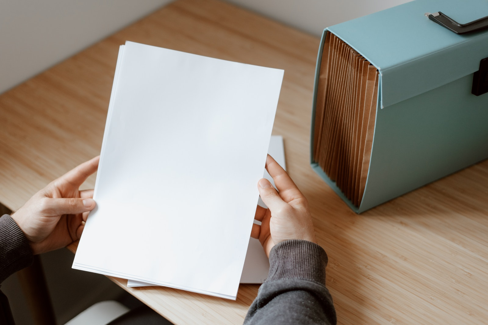 farblaserdrucker mit duplex scan