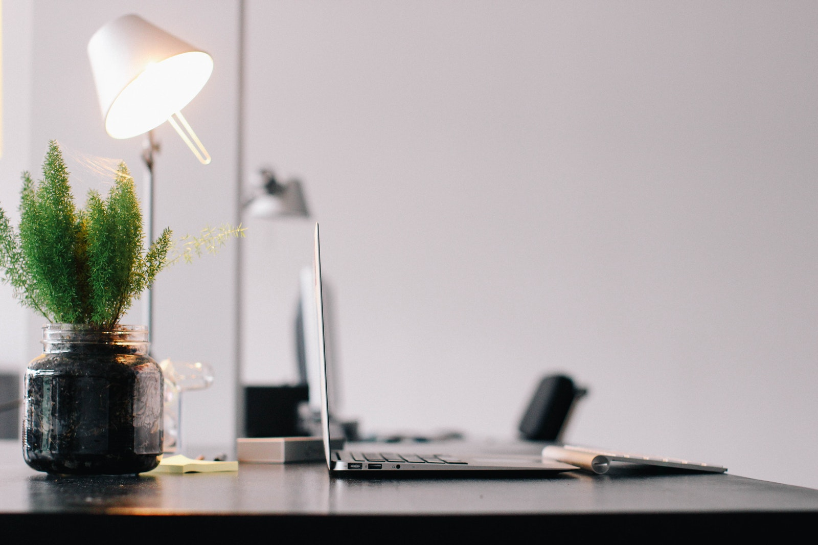 kabellose schreibtischlampe mit akku